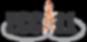 ECC11-Logo-2019_edited.png