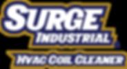 Safer Choice SI HVAC Logo 080520.png