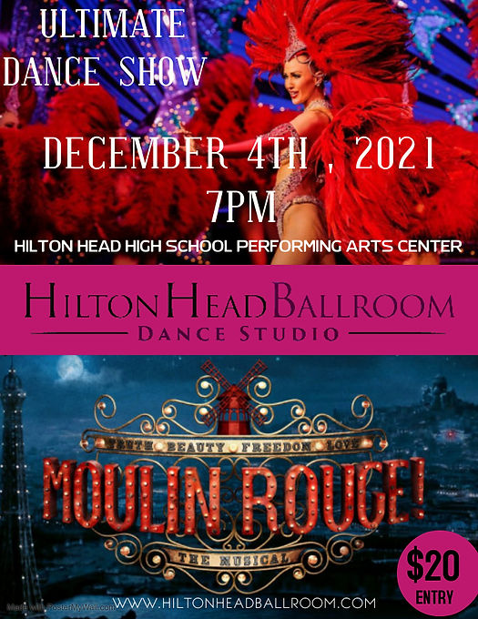 Copy of Burlesque Flyer - Made with PosterMyWall.jpg