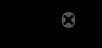 logo_black_orangetitle.png