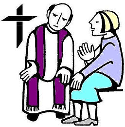 reconciliation2.jpg