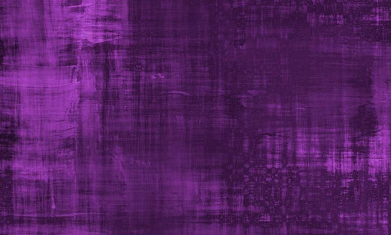 Lent-Purple.jpg
