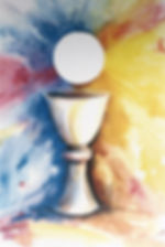 Host and Chalice.jpg