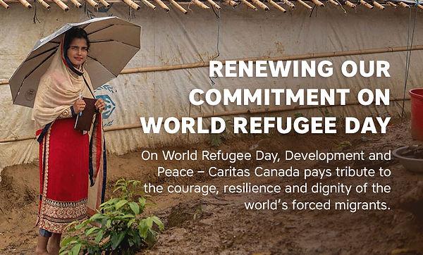 RefugeeDay.jpg