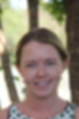 Katie 2.JPG