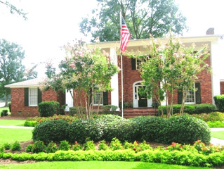 CROWN BAY GROUP ACQUIRES 280 UNIT APARTMENT COMMUNITY IN COLUMBIA SOUTH CAROLINA