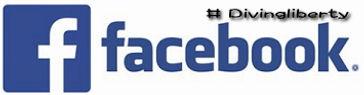 ダイビングリバティ Facebook