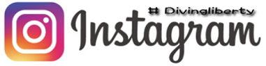 ダイビングリバティ Instagram