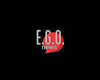 EGOnews.png