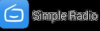 simpleradio.png