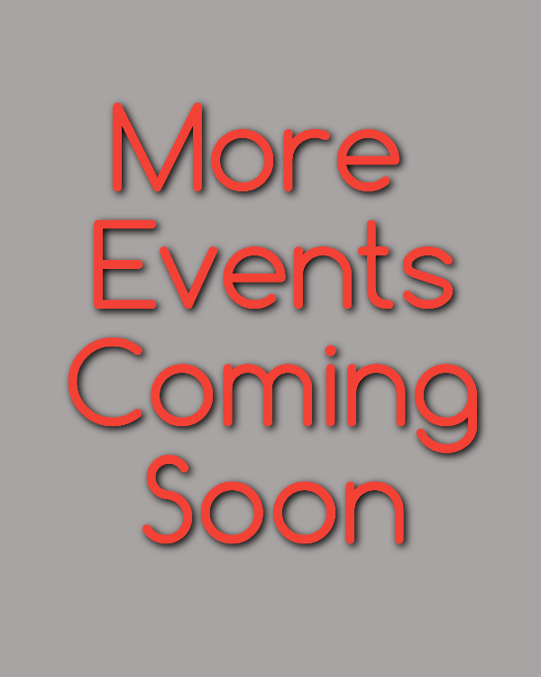 EVENTS SOON.png