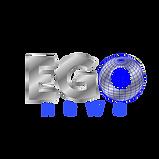 EGO NEWS LOGO.png