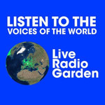 LIVE Radio Garden all_over_the_world.jpg