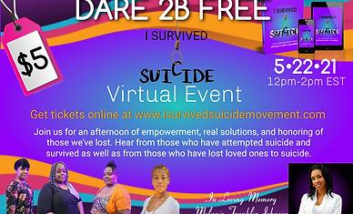 DARE 2B FREE virtual event.png