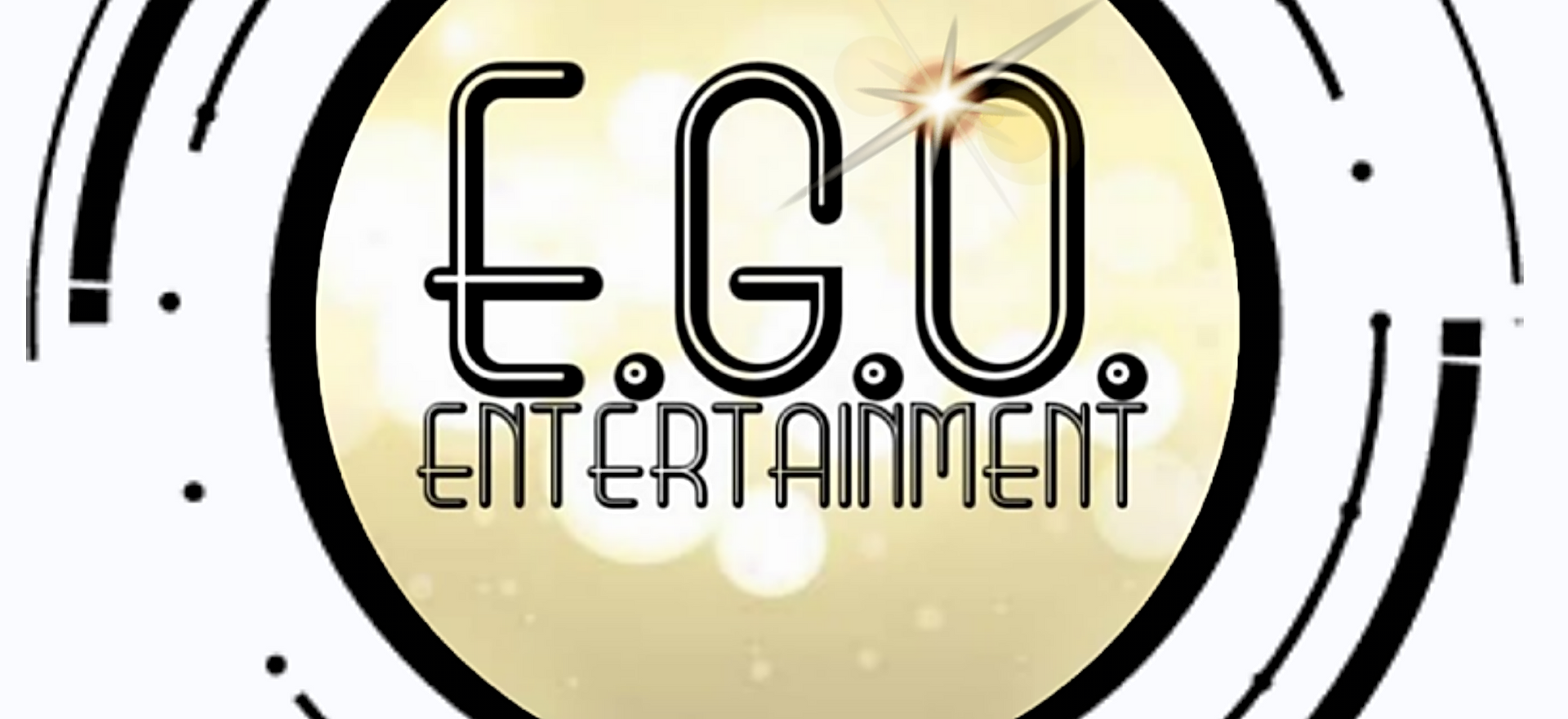 E.G.O. Entertainment Network LLC
