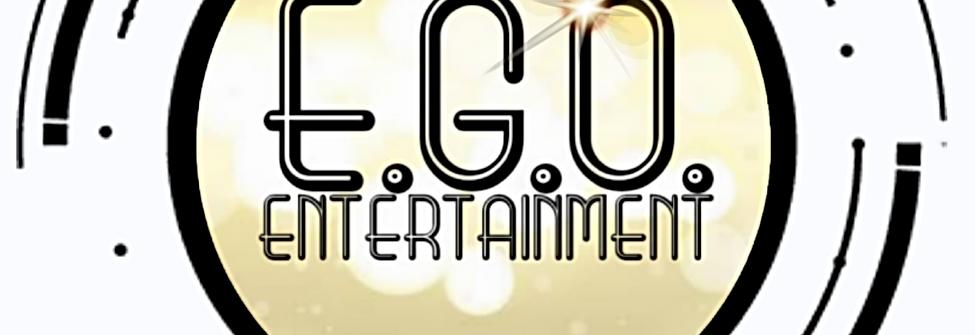 E.G.O. Entertainment Network LLC