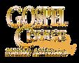 GCMA_logo_gold.png