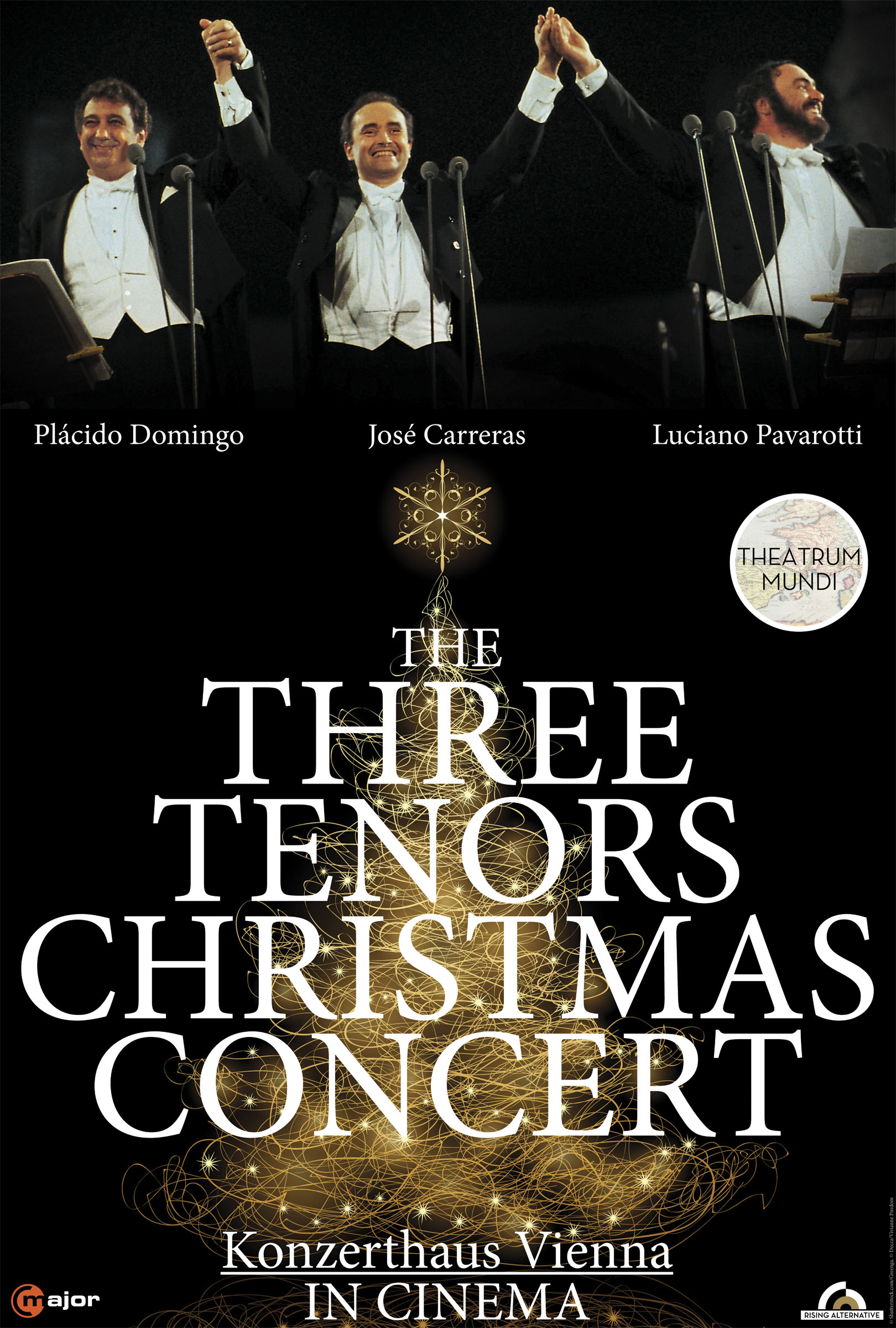 The-Three-Tenors-Christmas-Vienna_Email-