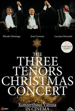 The-Three-Tenors-Christmas-Vienna_Email-