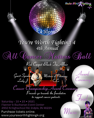 All Cancer Matters Ball 2021.png