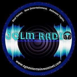 JQLM RADIO logo.png