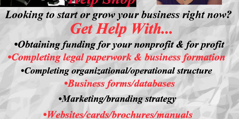 BUSINESS BANGERS HELP SHOP (1)