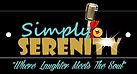 Simply Serenity Empire.jpg