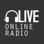 LIVE Online Radio logo.jpg