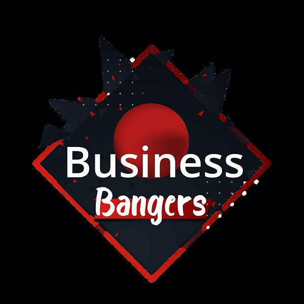 Business Bangers Logo.png