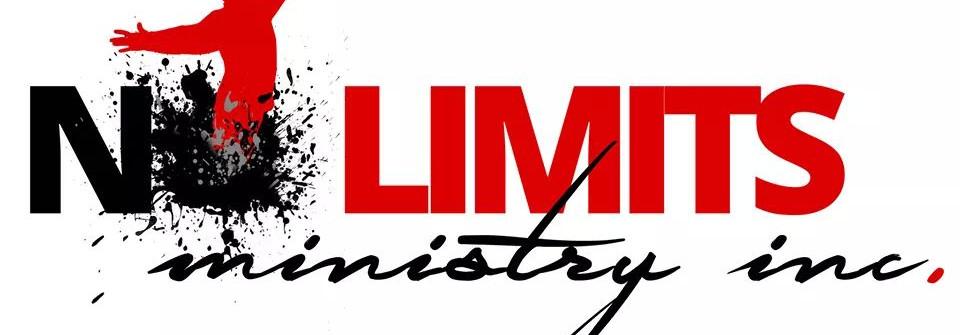 No Limits Ministry INC.