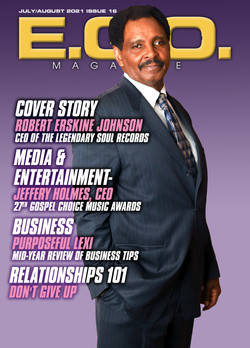 EGO_COVER-Issue_16