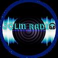 JQLM RADIO Reloaded.png