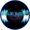 JQLM RADIO Reloaded.png
