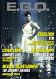EGO COVER-Kim Kent-2598x3626.jpg