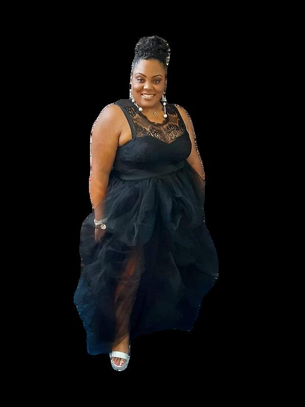 Lady J at GCMA 2_edited_edited.png