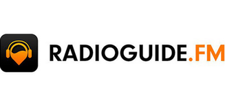 RADIOGUIDE.png