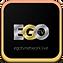 EGO TV Web App.png