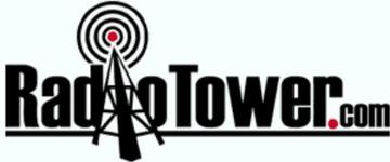 RadioTower logo.jpg