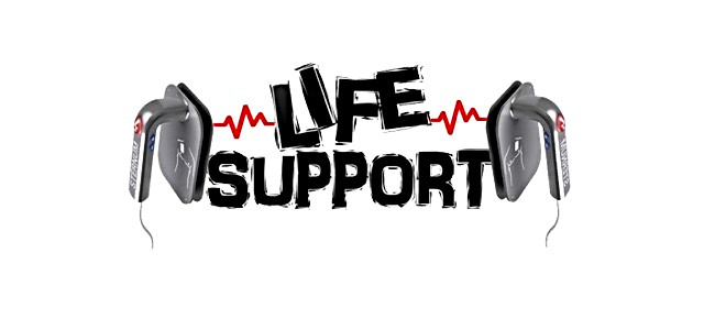 Life Support Company LLC