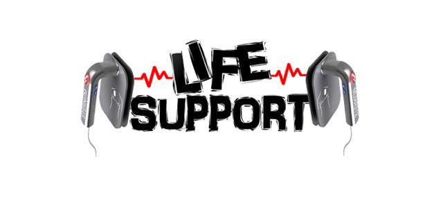 Life Support Company LLC
