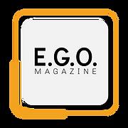 EGO MAG LOGO.png