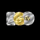 EGO TV LOGO.png
