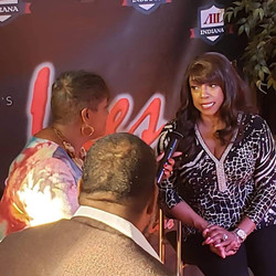 Bern Nadette Stanis_Thelma_Interview