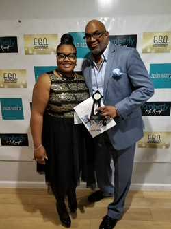 Owner/CEO_Lady J & Lamar Campbell
