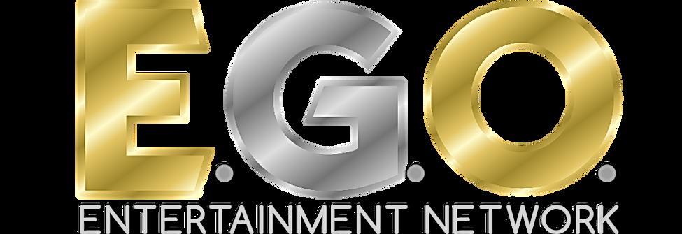 E.G.O. ENTERTAINMENT NETWORK