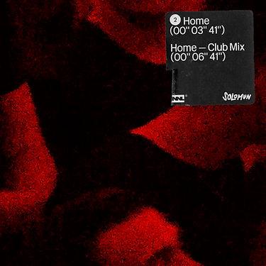 rz_solomun_single_home_club_mix.jpg
