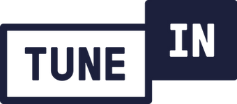 TuneIn_Logo.png