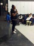 Lady J speaking.png