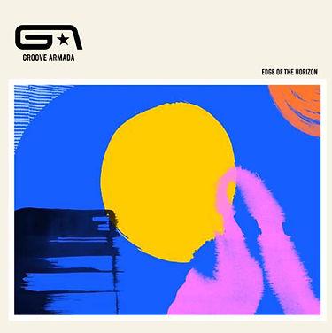 Groove Armada - Edge of the Horizon.jpg