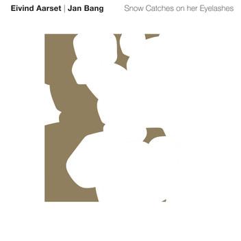 EIVIND AARSET | JAN BANG